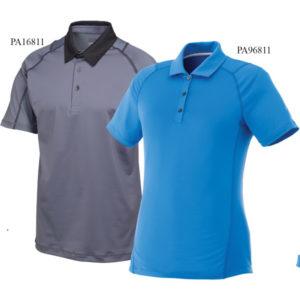 Polo Shirts Morton Suggestion